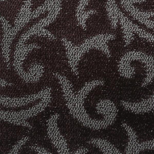Restaurant Carpet