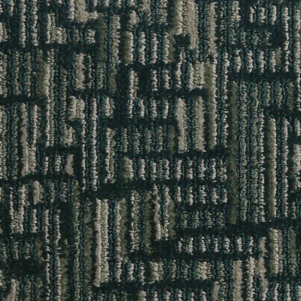 Resident Carpet