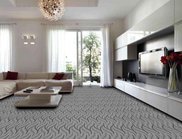 Boutique Carpet
