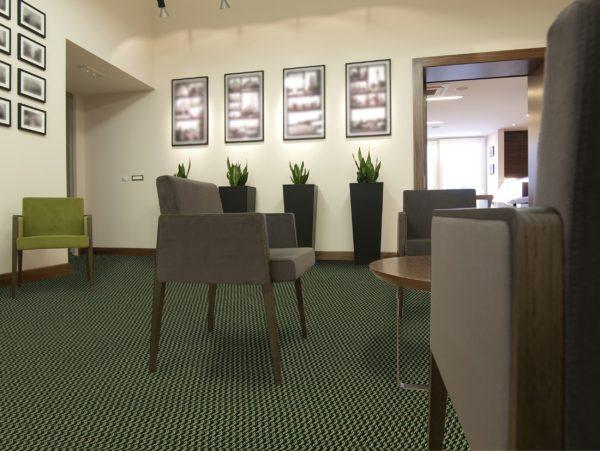 Home Carpet