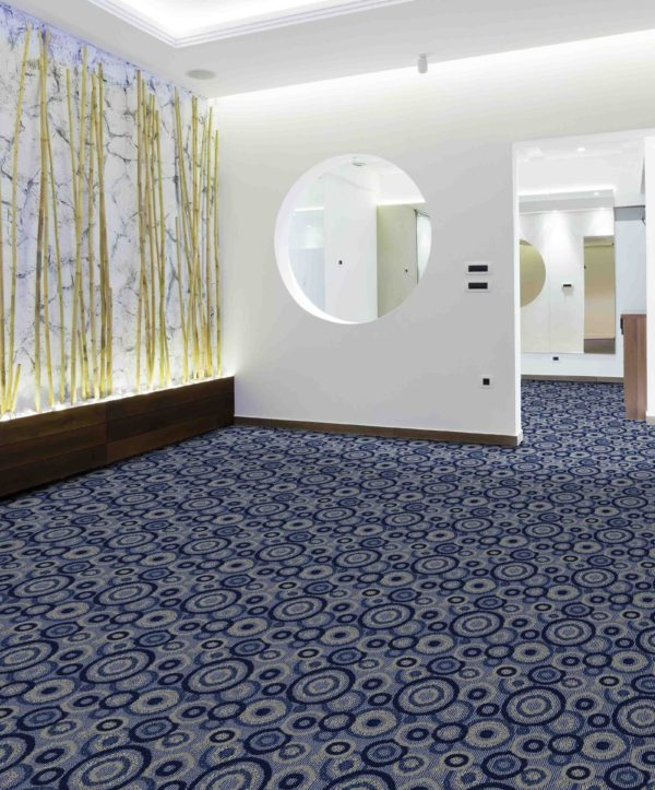 Banquet Carpet