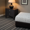 Showroom Carpet