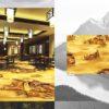3D Carpet Malaysia