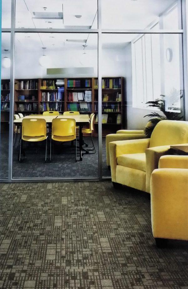 Carpet Tiles Malaysia