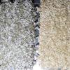 Shaggy Luxury Carpet