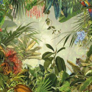 Natural Wallpaper