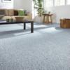 Office Carpet Malaysia