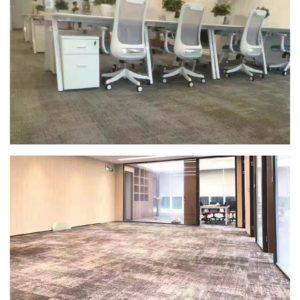 Tiles Carpet