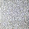 Super Luxury Carpet Roll