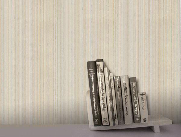 Contract Wallpaper