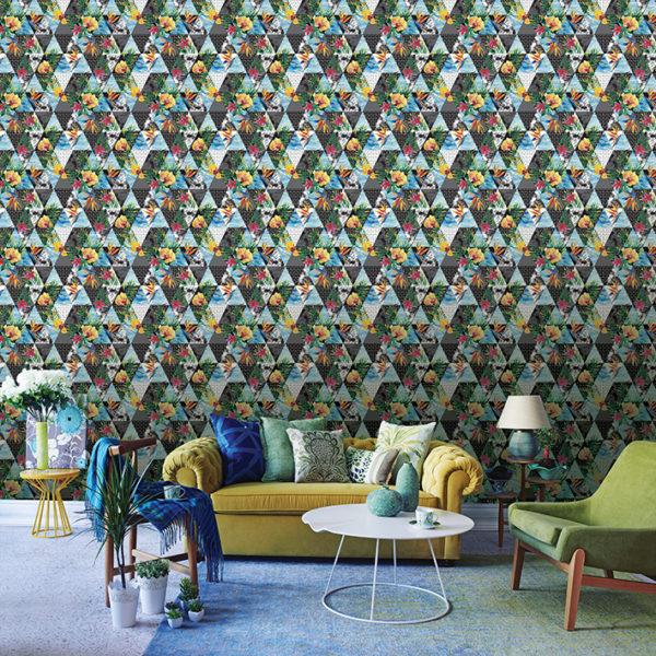 Wallpaper Malaysia
