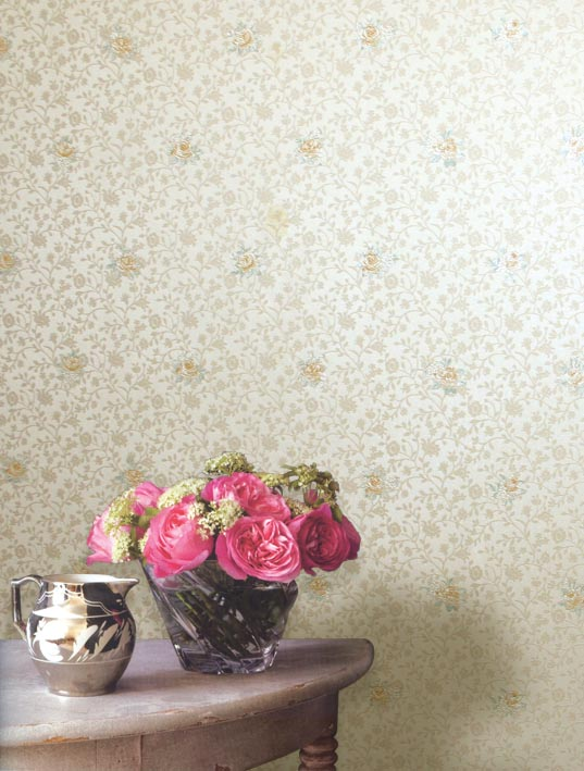 Wallpaper made in Malaysia