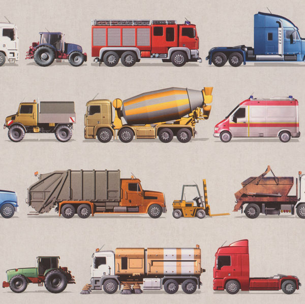 Kids Germany Wallpaper
