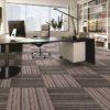Castello Square Carpet Tiles Malaysia