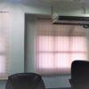 Vertical Blinds Kuala Lumpur