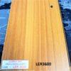 Laminated Floor Board Malaysia