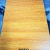 Laminated Floor Board Kuala Lumpur