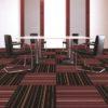 Castello Square Carpet Tiles Kuala Lumpur