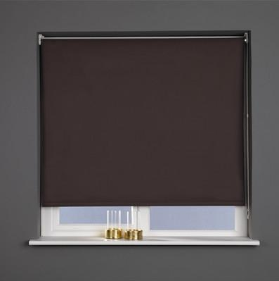 Blackout Roller Blinds Malaysia