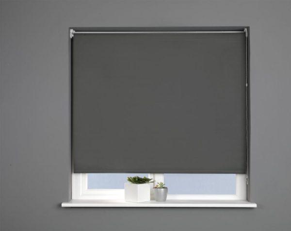 Windows Roller Blinds