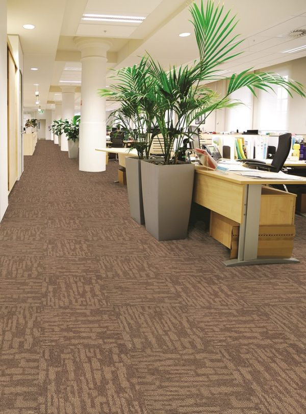 Gemini Carpet Tiles Kuala lumpur