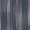 Neon Square Carpet Tiles