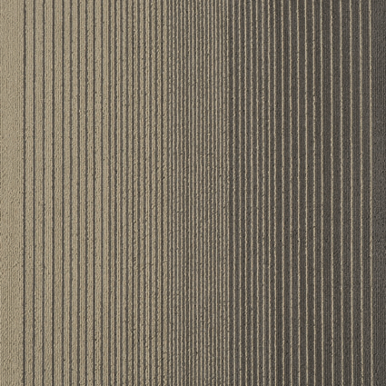 Spectra Square Carpet Tiles Malaysia