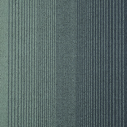 Spectra Square Carpet Tiles for office Malaysia