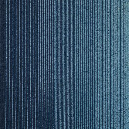 Spectra Square Carpet Tiles Selangor
