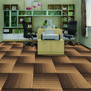 Spectra Square Carpet Tiles