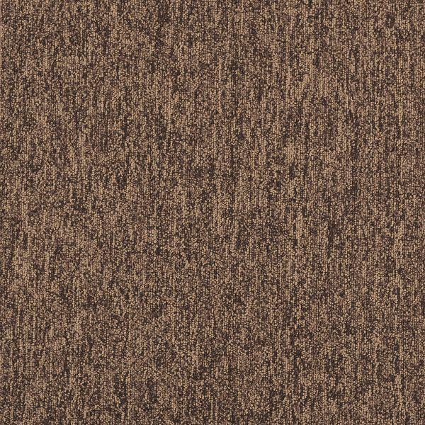 Mystery Carpet Tiles Kuala Lumpur