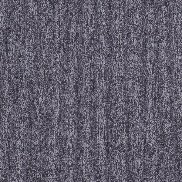 Mystery Square Carpet Tiles Kuala Lumpur