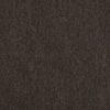 Carpet Tiles for Office Mystery Square