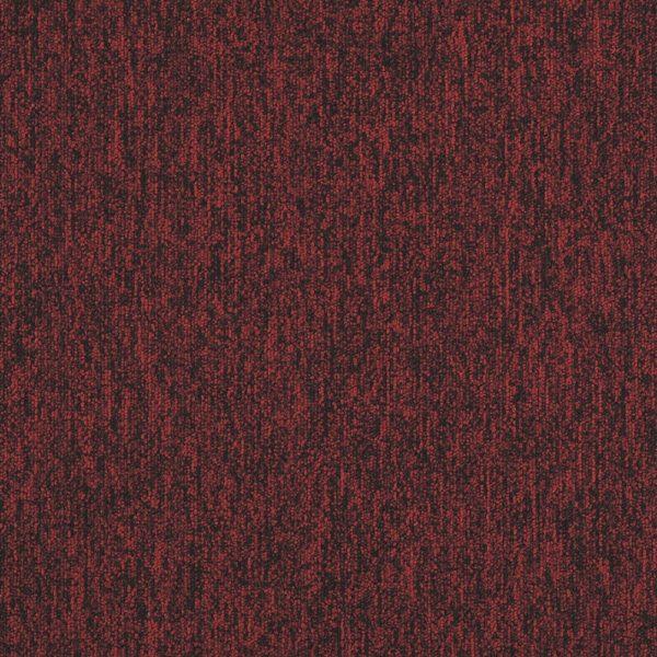 Mystery Square Carpet Tiles