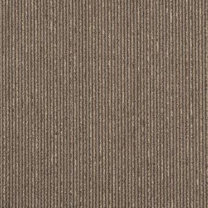 Titus Square Carpet Tiles Malaysia