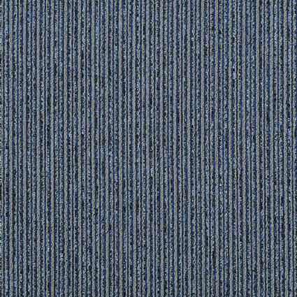Titus Square Carpet Tiles Kuala Lumpur