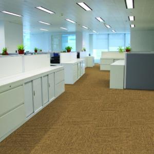 Titus Square Carpet Tiles