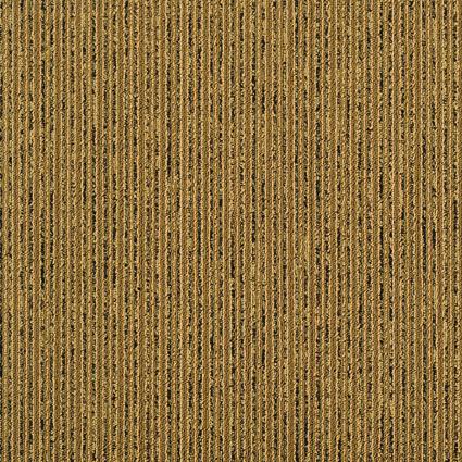 Titsu Square Carpet Tiles Selangor