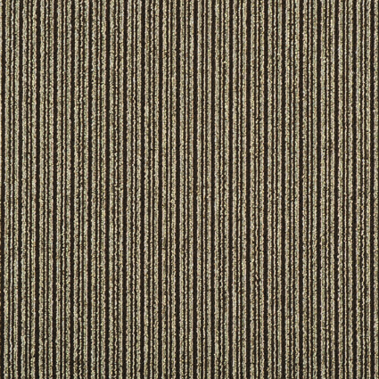 Titus Square Carpet Tiles for office Malaysia