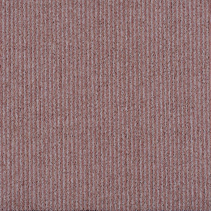 Sisal Square Carpet Tiles Malaysia