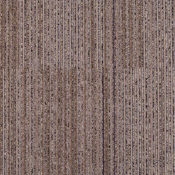 Sapphire Square Carpet Tiles