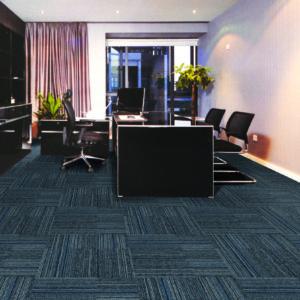 Horizon S Carpet Tiles Malaysia