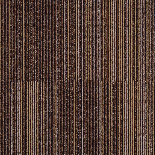 Sapphire Square Carpet Tiles Kuala Lumpur