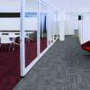 Sapphire Square Carpet Tiles Malaysia