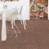 Libra Carpet Tiles Kuala Lumpur
