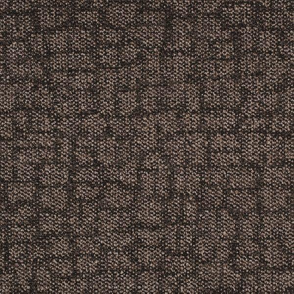 Nebula Square Carpet Tiles Malaysia