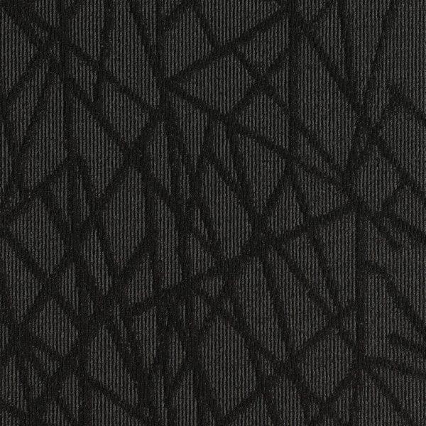 Tryton S Carpet Tiles Malaysia