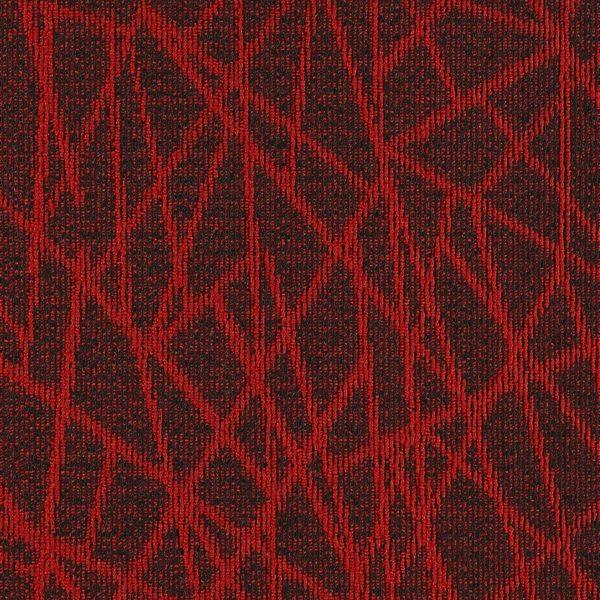 Polaris Square Carpet Tiles Malaysia