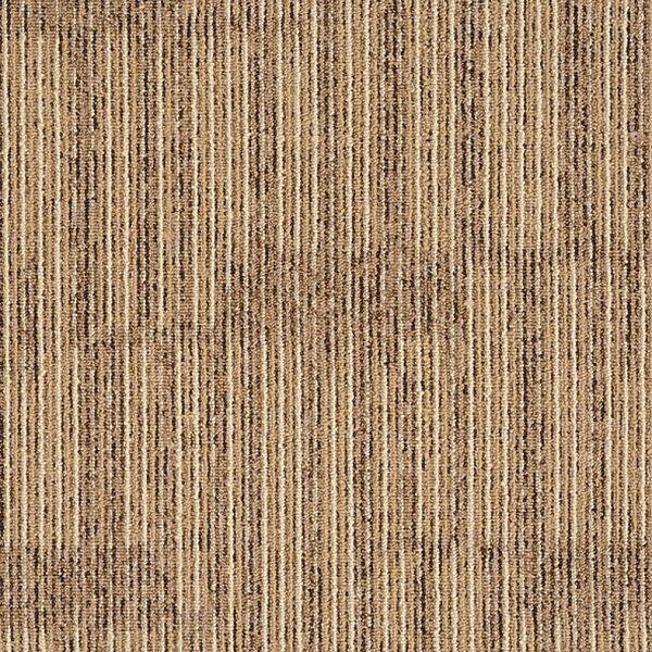 Galaxy S Carpet Tiles