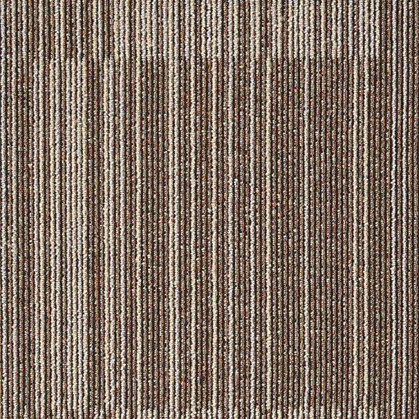 Sherwood Carpet Tiles